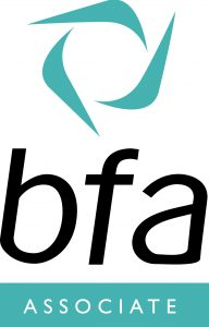 British Franchising Association Associate