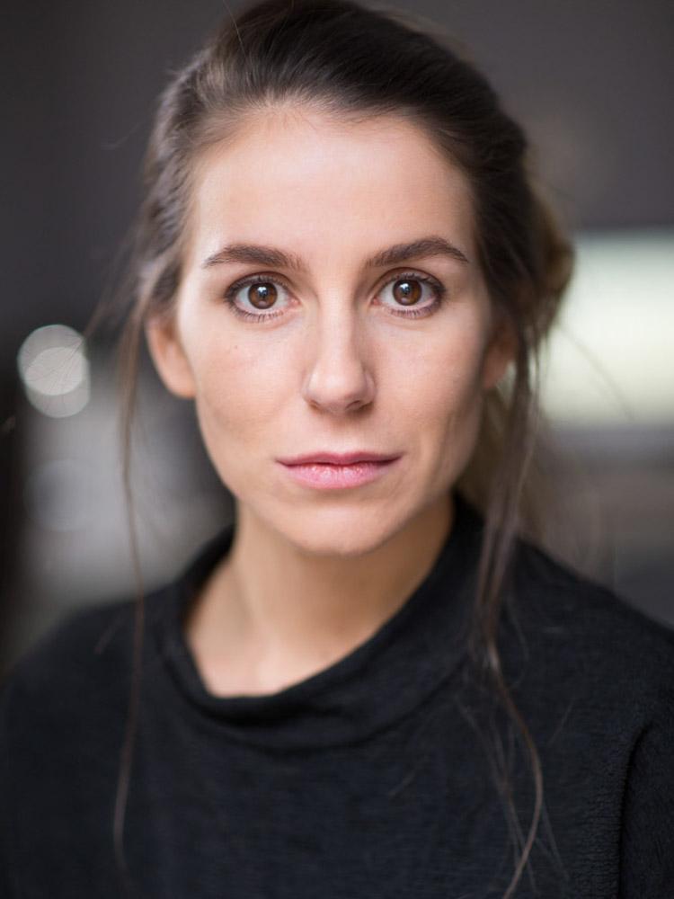 Debbie Brannan
